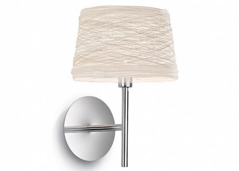Nástěnné svítidlo LED  MA082493