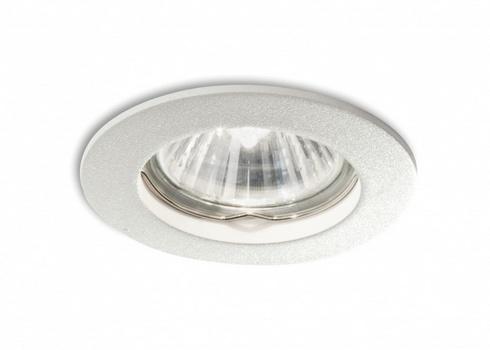 Vestavné bodové svítidlo 230V LED  MA083117