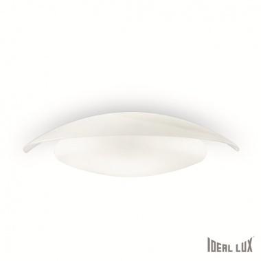 Nástěnné svítidlo LED  MA086842