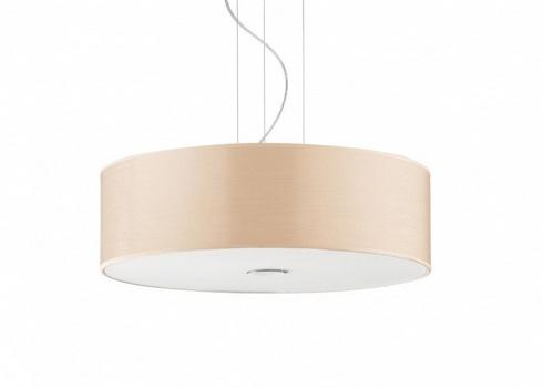 Lustr/závěsné svítidlo LED  MA087702