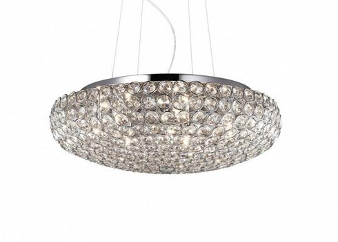 Lustr/závěsné svítidlo LED  MA087979