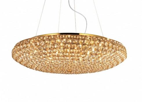 Lustr/závěsné svítidlo LED  MA088020