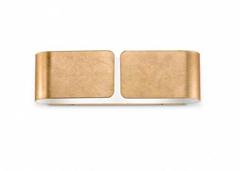 Nástěnné svítidlo LED  MA088266