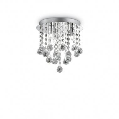 Stropní svítidlo LED  MA089461