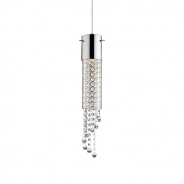 Lustr/závěsné svítidlo LED  MA089669