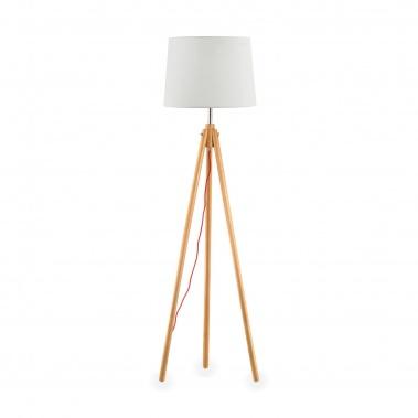Stojací lampa LED  MA089805