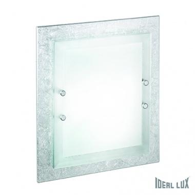Svítidlo na stěnu i strop LED  MA090115