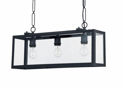 Lustr/závěsné svítidlo LED  MA092881