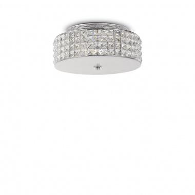 Svítidlo na stěnu i strop LED  MA093093