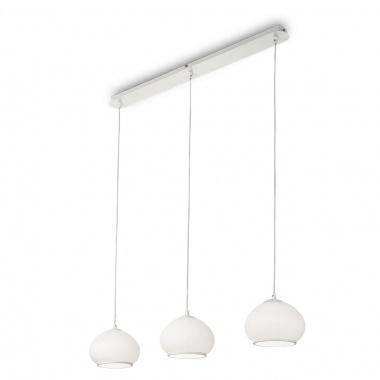 Lustr/závěsné svítidlo LED  MA093307