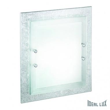 Svítidlo na stěnu i strop LED  MA093598