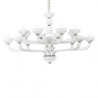 Lustr/závěsné svítidlo LED  MA094120