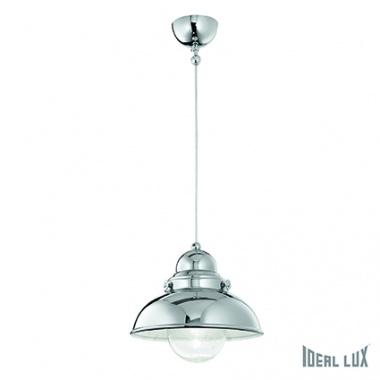 Lustr/závěsné svítidlo LED  MA094830