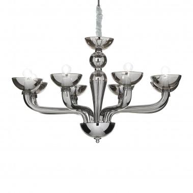 Lustr/závěsné svítidlo LED  MA095615