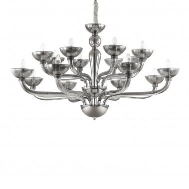 Lustr/závěsné svítidlo LED  MA095639