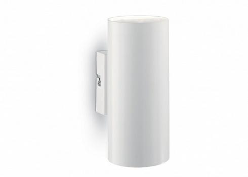 Nástěnné svítidlo LED  MA096018