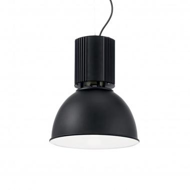 Lustr/závěsné svítidlo LED  MA100333