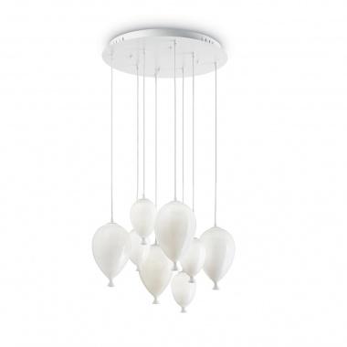 Lustr/závěsné svítidlo LED  MA100883