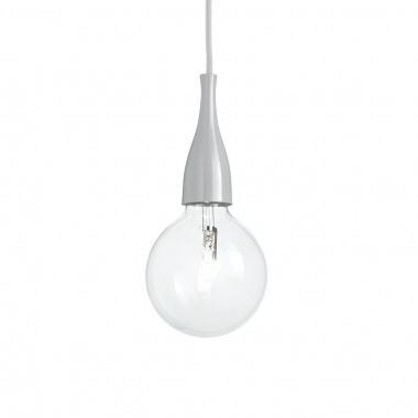 Lustr/závěsné svítidlo LED  MA101118