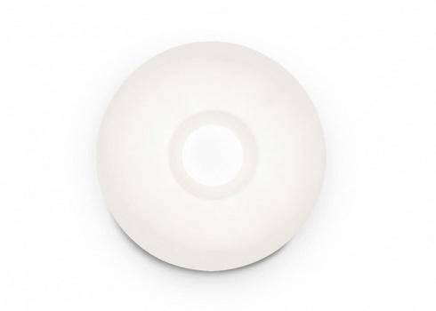 Svítidlo na stěnu i strop LED  MA101149