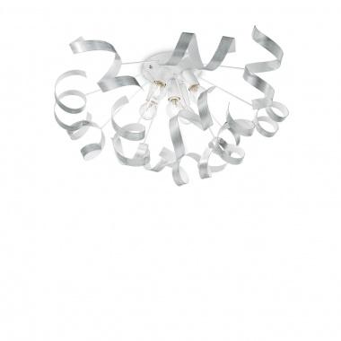 Stropní svítidlo LED  MA101590