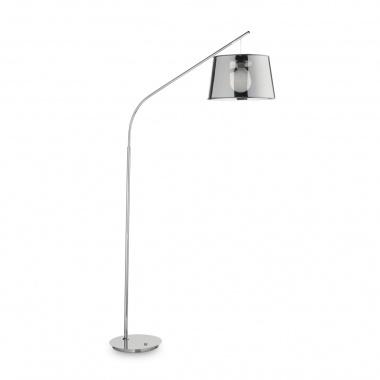 Stojací lampa LED  MA110370