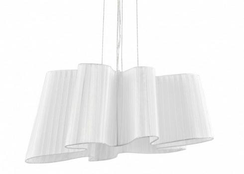 Lustr/závěsné svítidlo LED  MA110684
