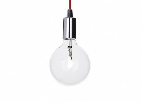 Lustr/závěsné svítidlo LED  MA113296