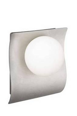 Venkovní nástěnné LED svítidlo 17214/47/10