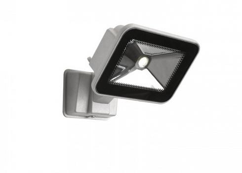 Reflektor LED 17242/87/10