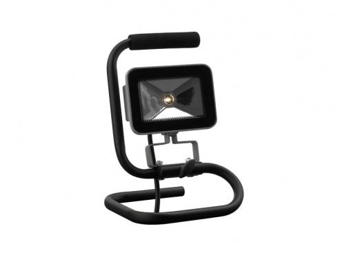 Reflektor LED 17245/87/10