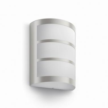 Venkovní svítidlo nástěnné LED 17323/47/P3