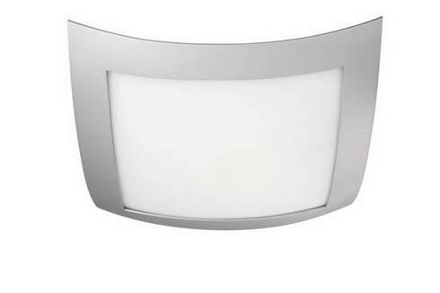 Nástěnné/Stropní svítidlo 30200/87/10