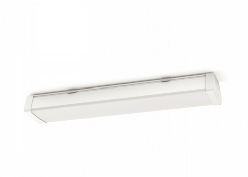 Nástěnné svítidlo LED 31248/31/P3