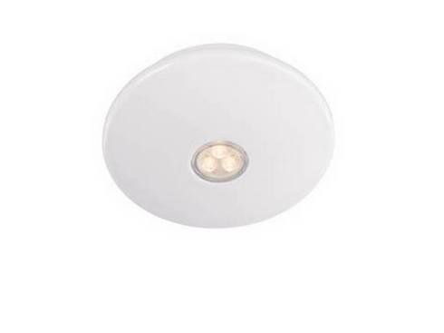 Stropní svítidlo LED 32083/31/10