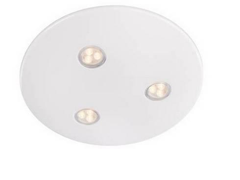 Stropní svítidlo LED 32084/31/10