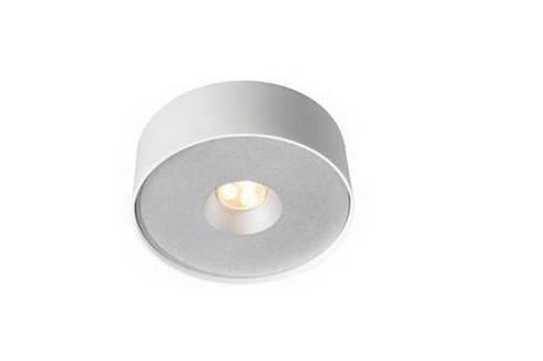 Stropní svítidlo LED 32159/31/10