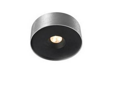 Stropní svítidlo LED 32159/48/10