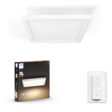 Stropní svítidlo LED 32161/31/P6