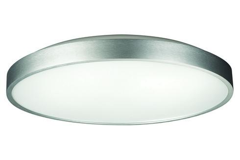 Stropní svítidlo 32515/48/LI