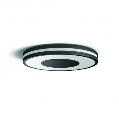 Stropní svítidlo LED 32610/30/P7