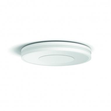 Stropní svítidlo LED 32610/31/P7
