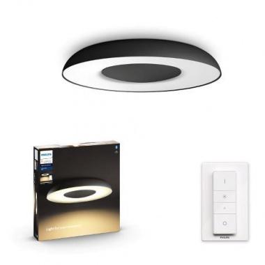 Stropní svítidlo LED 32613/30/P6