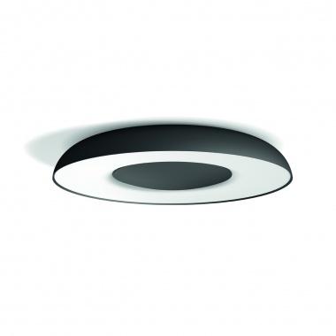 Stropní svítidlo LED 32613/30/P7
