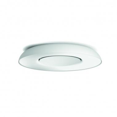 Stropní svítidlo LED 32613/31/P7