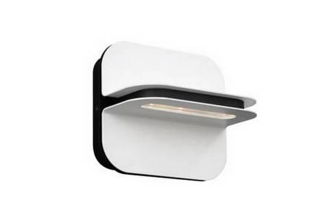Nástěnné svítidlo LED 33257/31/10