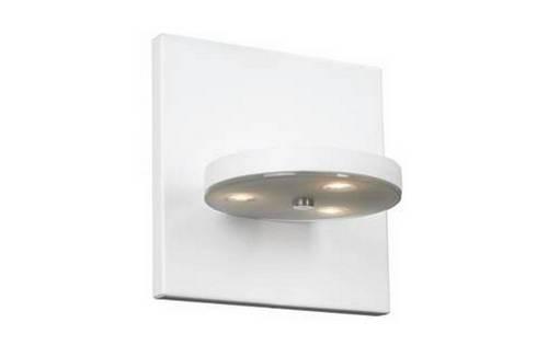 Nástěnné svítidlo LED 33258/31/10