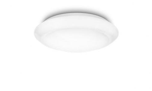 Stropní svítidlo LED 33361/31/17