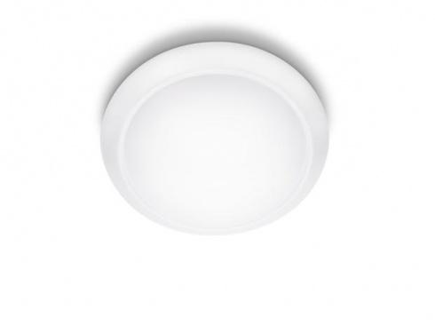 Stropní svítidlo LED 33362/31/17