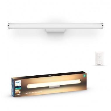 Nástěnné svítidlo LED 34029/31/P7